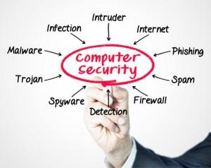 computer-security-xs