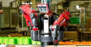 baxter-pick-pack-robot