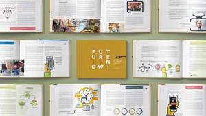 fon-layout-web-jpg