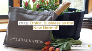 ethical-business-new-normal