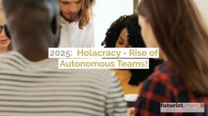 rise-autonomous-teams