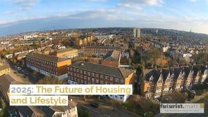 2025-future-housing