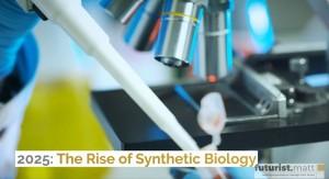 2025-rise-synth-bio