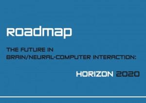 Roadmap_BNCI_Horizon_2020_Frontpage