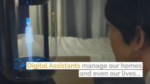digital-assistant