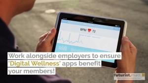 digital-wellness-9-800px