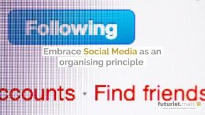 embrace-social-media-6-800px